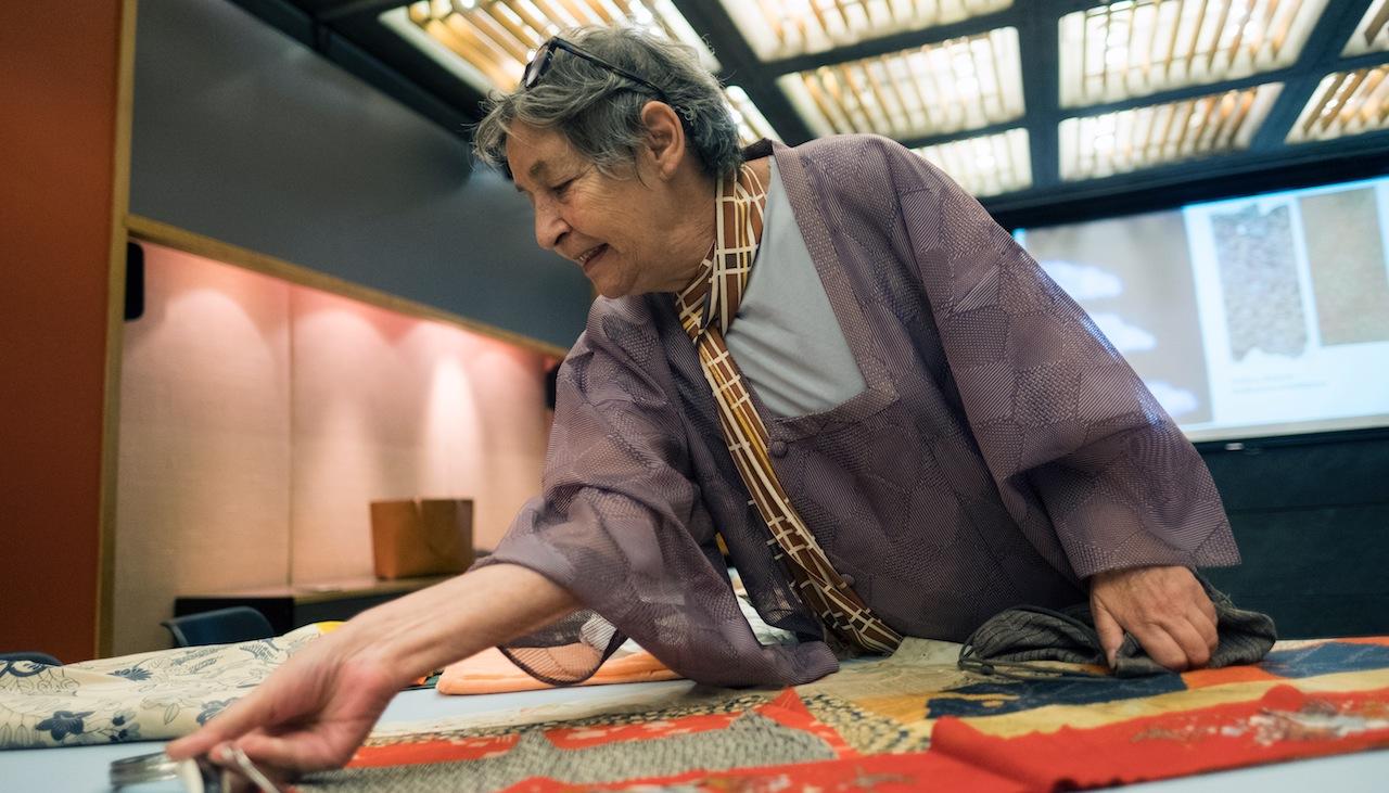 andrea-aranow-textidocs-textile-world